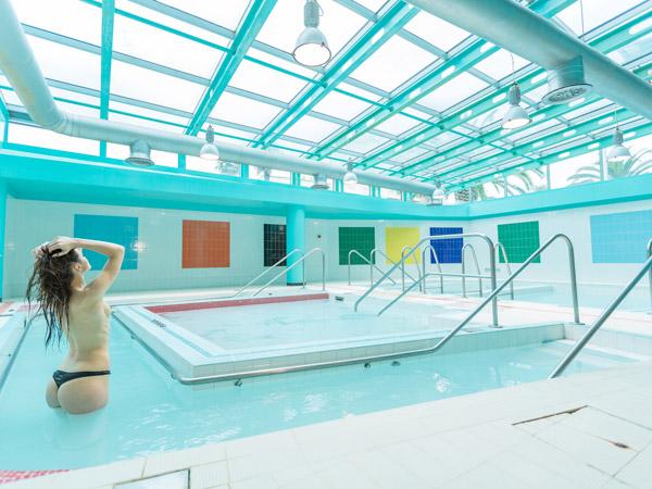 Centro benessere lazio spa e centro termale vicino roma terme di roma - Terme bagni di tivoli orari e prezzi ...