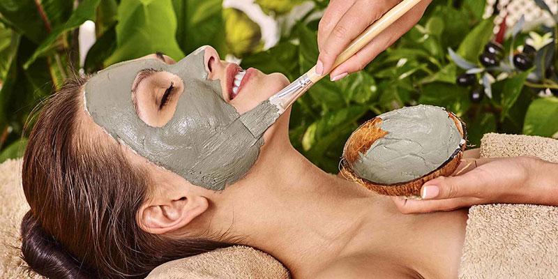 come si fa il seso massaggio sexy roma