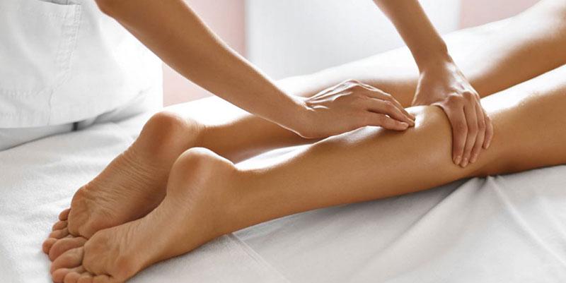 body massage italia musica gratis italiana